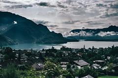 DSC_7717 (juor2) Tags: d4 nikon scene travel landscape austria hallstatt sankt wolfgang im salzkammergut europe town