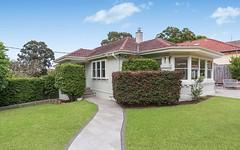 4 Shepherd Road, Artarmon NSW
