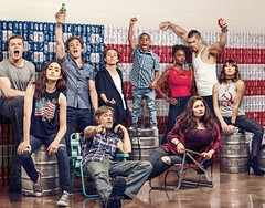'Shameless' Had Been Renewed for an 11th and Final Season (danijela1222) Tags: 'shameless' had been renewed for an 11th final season