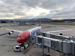 HB-JMD Zurich (Кевін Бієтри‎) Tags: airbus a340313 edelweiss air zurich hbjmd jmd edelweissair zurichairport lszh zrh airbusa340 kevinbiétry spotterbietry iphonex airplane airport runway aircraft vehicle jet airliner flight tarmac airportterminal truck luggage airline outdoor airtravel plane transportationsystem parked transportation aviation sitting airfield travel