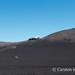 Etna observatory