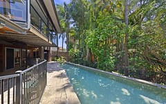 160 Mt Ettalong Road, Umina Beach NSW