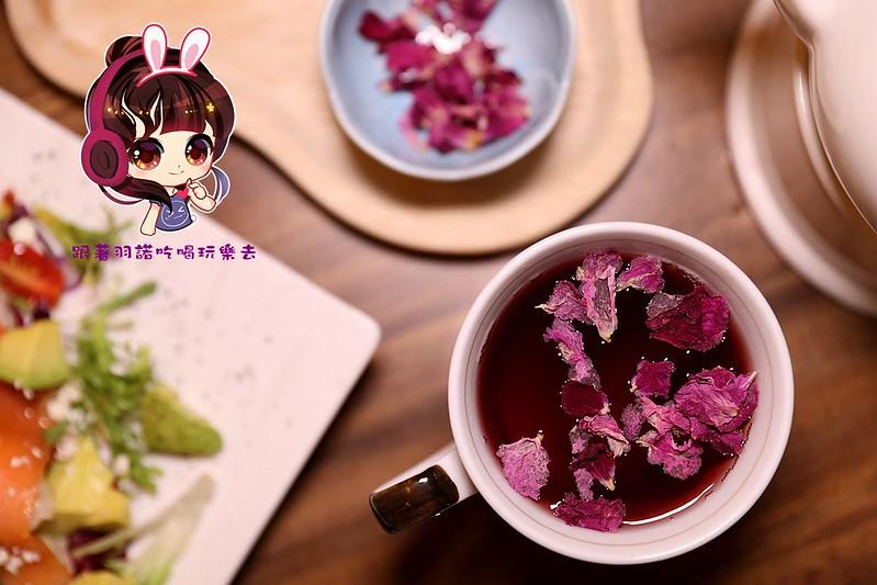 Jana cafe 嚼咖啡餐廳160