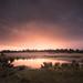 Workshop-Landschapsfotografie-Noord-Brabant (9)