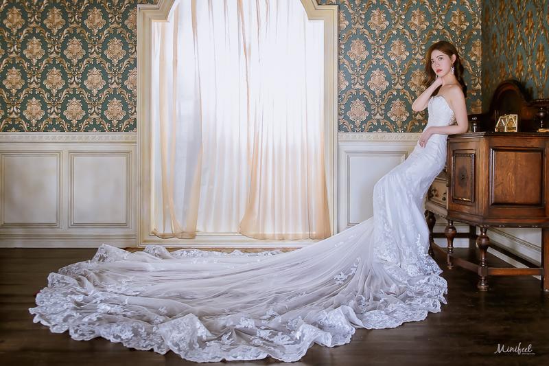 cheri婚紗包套,逆光婚紗,乾燥捧花,新祕BONA,繡球花婚紗,七顆梨西服,DSC_0795-1