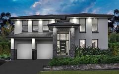 54 Hartigan Avenue, Kellyville NSW