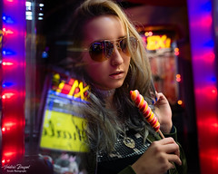 20200102_184037_FB (Focale Photography) Tags: fair portrait portraiture glasses lollipop nikon d850 sigma lovely fashion russian colors