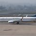 Royal Thai Air Force Boeing 737-800; HS-HMK@ZRH;12.01.2020