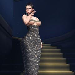 ♥ (♛Lolita♔Model-Blogger) Tags: lolitaparagorn glitter blog blogger blogs beauty bodymesh bento
