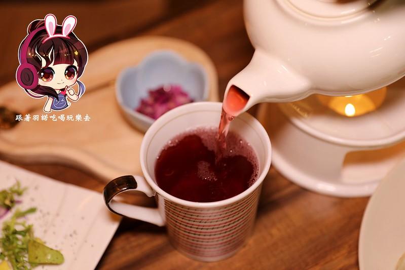 Jana cafe 嚼咖啡餐廳142