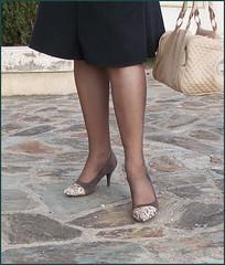2019 - 11 - Karoll  - 0323 (Karoll le bihan) Tags: karoll lebihan ladie femme woman lady feminization feminine womanly travestis travestito tgirl travestie transvestite travesti transgender effeminate tv crossdressing crossdresser travestisme travestissement féminisation crossdress dressing french people lingerie escarpins bas stocking pantyhose stilettos highheel collants strumpfhosen shoes heels chaussures pumps schuhe stöckelschuh talonshauts highheels stockings tights