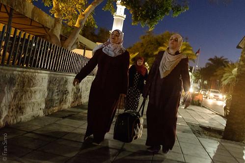 Aqaba (#5774)