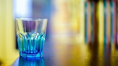 #Blue - 7974 (✵ΨᗩSᗰIᘉᗴ HᗴᘉS✵90 000 000 THXS) Tags: blue glass sony sonyilce7 sonyilce7s soft blur belgium europa aaa namuroise look photo friends be yasminehens interest eu fr party greatphotographers lanamuroise flickering challenge