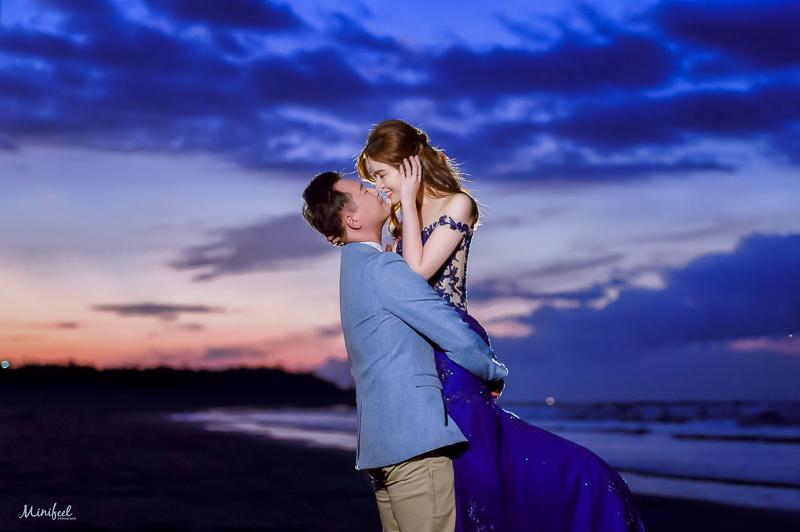 49384904242_3ff1904e4f_o- 婚攝小寶,婚攝,婚禮攝影, 婚禮紀錄,寶寶寫真, 孕婦寫真,海外婚紗婚禮攝影, 自助婚紗, 婚紗攝影, 婚攝推薦, 婚紗攝影推薦, 孕婦寫真, 孕婦寫真推薦, 台北孕婦寫真, 宜蘭孕婦寫真, 台中孕婦寫真, 高雄孕婦寫真,台北自助婚紗, 宜蘭自助婚紗, 台中自助婚紗, 高雄自助, 海外自助婚紗, 台北婚攝, 孕婦寫真, 孕婦照, 台中婚禮紀錄, 婚攝小寶,婚攝,婚禮攝影, 婚禮紀錄,寶寶寫真, 孕婦寫真,海外婚紗婚禮攝影, 自助婚紗, 婚紗攝影, 婚攝推薦, 婚紗攝影推薦, 孕婦寫真, 孕婦寫真推薦, 台北孕婦寫真, 宜蘭孕婦寫真, 台中孕婦寫真, 高雄孕婦寫真,台北自助婚紗, 宜蘭自助婚紗, 台中自助婚紗, 高雄自助, 海外自助婚紗, 台北婚攝, 孕婦寫真, 孕婦照, 台中婚禮紀錄, 婚攝小寶,婚攝,婚禮攝影, 婚禮紀錄,寶寶寫真, 孕婦寫真,海外婚紗婚禮攝影, 自助婚紗, 婚紗攝影, 婚攝推薦, 婚紗攝影推薦, 孕婦寫真, 孕婦寫真推薦, 台北孕婦寫真, 宜蘭孕婦寫真, 台中孕婦寫真, 高雄孕婦寫真,台北自助婚紗, 宜蘭自助婚紗, 台中自助婚紗, 高雄自助, 海外自助婚紗, 台北婚攝, 孕婦寫真, 孕婦照, 台中婚禮紀錄,, 海外婚禮攝影, 海島婚禮, 峇里島婚攝, 寒舍艾美婚攝, 東方文華婚攝, 君悅酒店婚攝,  萬豪酒店婚攝, 君品酒店婚攝, 翡麗詩莊園婚攝, 翰品婚攝, 顏氏牧場婚攝, 晶華酒店婚攝, 林酒店婚攝, 君品婚攝, 君悅婚攝, 翡麗詩婚禮攝影, 翡麗詩婚禮攝影, 文華東方婚攝