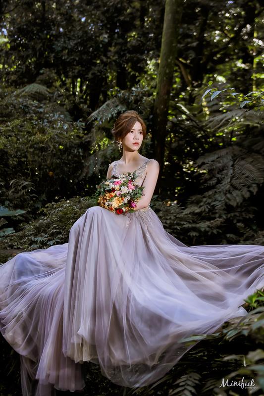 cheri婚紗包套,逆光婚紗,乾燥捧花,新祕BONA,繡球花婚紗,七顆梨西服,DSC_0187-1