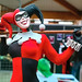 Toulouse Game Show TGS Harley Quinn