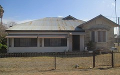 7 Pages Terrace, Coonamble NSW