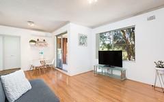 11/35-37 Banksia Road, Caringbah NSW