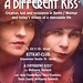 A DIFFERENT KISS* - A DIFFERENT KISS* Performance, Show & Party  on lust, creation and resistance