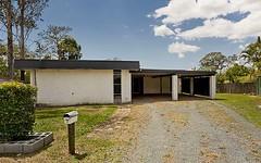 7 Normanhurst Court, Petrie QLD