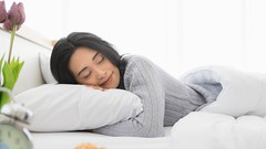 Turn Your Bedroom into a Sleep-Inducing Environment (petermax.ca) Tags: turn your bedroom sleepinducing environment peter max