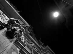 project365-20200114 | 014 | nightly memorial encounter (2)