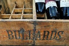 Bullards [14/366/2020] (_ _skdotcom_ _) Tags: harperwells norwich wine beer bullards