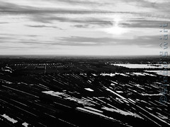 SMS_20190914_0787_A3+_Luchtfoto_veenweide_gebied_Fcr.jpg (Luchtfotografie SiebeSwart.nl Aerial Photography) Tags: peatmoorarea landscape perceel lowholland nederland stockcattlebreeding aerial weiland holland peatpolder hoogveen landschap verkaveling backlight historicallandscape veeteelt landdivision vogelvluchtperspectief lowland veenweidegebied luchtfoto wei netherlands trekgaten strokenverkaveling weide pastures bogmeadowsarea pasture meadow aerialphoto percelen historischlandschap subdivision veenpolder veenweide tegenlicht trekgat hoogveengebied inpoldering landbouw polder droogmakerij polders lowlands agriculture laagland birdseyeview laagholland