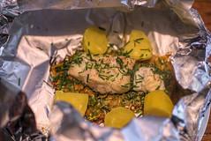 Fine Food (fs999) Tags: 100iso fs999 fschneider aficionados zinzins pentaxist pentaxian pentax k1 pentaxk1 fullframe 24x36 justpentax flickrlovers ashotadayorso topqualityimage topqualityimageonly artcafe pentaxart corel paintshop paintshoppro 2019ultimate paintshoppro2019ultimate fb food beverage foodbeverage cuisine cooking kochen pentaxda55mmf14sdm da55 dastar sdm 55mm f14 da55f14