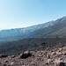 Valle del Bove / Valle de Leone - lava flow