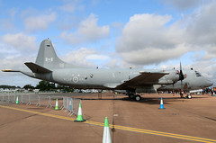 140112 (GH@BHD) Tags: 140112 lockheed p3 p3orion orion cp140 aurora lockheedcp140aurora royalcanadianairforce rcaf riat2019 raffairford riat military propliner turboprop aircraft aviation