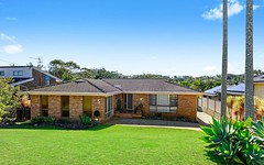 5 The Summit Road, Port Macquarie NSW