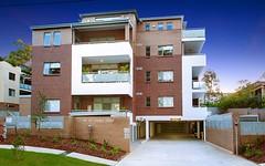 3/44-46 Jenner Street, Baulkham Hills NSW