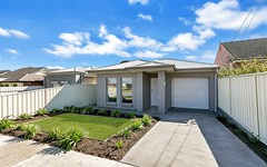 15A The Driveway, Holden Hill SA