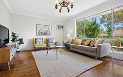 9 Marcel Place, Baulkham Hills NSW