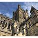 Dublin IR - Christ Church Cathedral 12