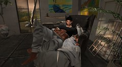 1 (Mariioonsilvs) Tags: secondlife second life relaxing game relaxando pt