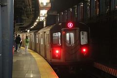 IMG_3963 (GojiMet86) Tags: mta irt nyc new york city subway train 2002 r142 7166 14th street union square