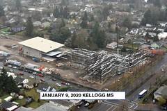 Kellogg Aerial 8 Jan 2019 (ppscomms) Tags: kellogg bond may 2017