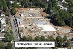 Kellogg Aerial 4 Sept 2019 (ppscomms) Tags: kellogg bond may 2017