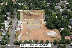 Kellogg Aerial 2 July 2019 (ppscomms) Tags: kellogg bond may 2017