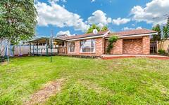 8A Portia Rd, Toongabbie NSW