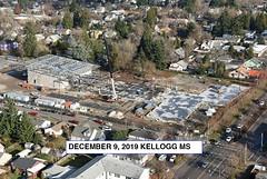 Kellogg Aerial 7 Dec  2019 (ppscomms) Tags: kellogg bond may 2017