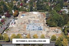 Kellogg Aerial 5 Oct 2019 (ppscomms) Tags: kellogg bond may 2017