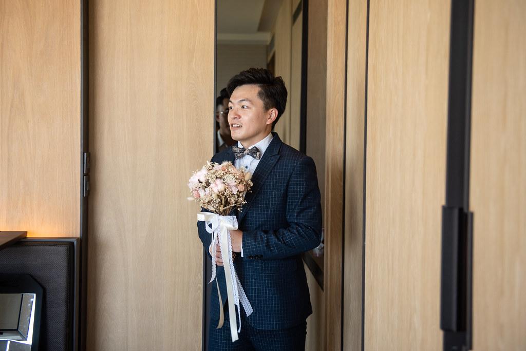 婚禮紀錄滋恩與忠哲-123