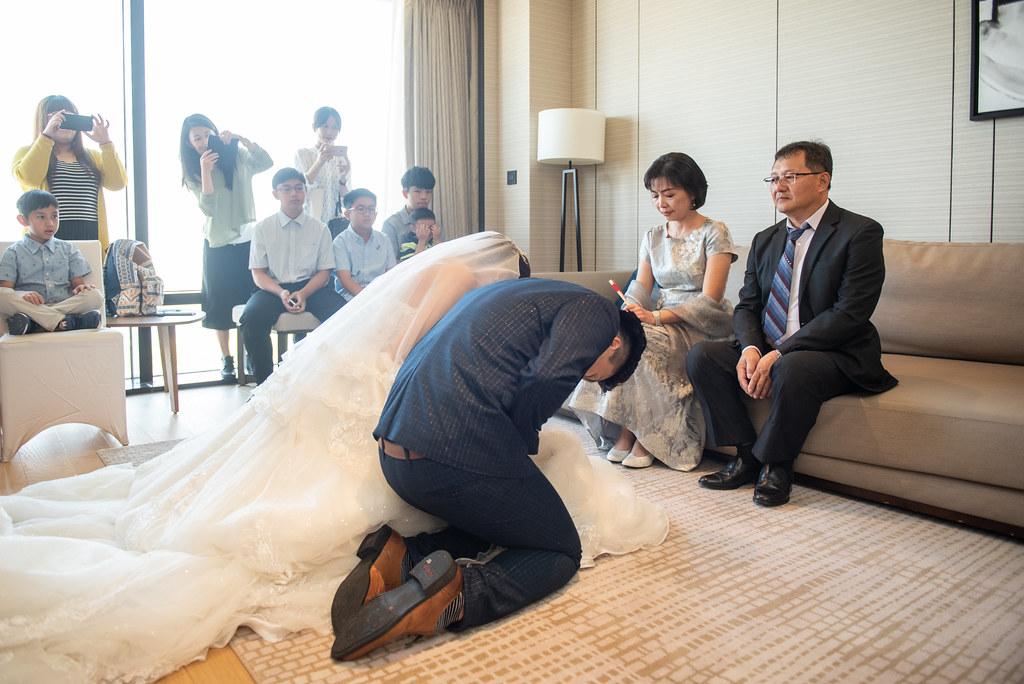 婚禮紀錄滋恩與忠哲-145