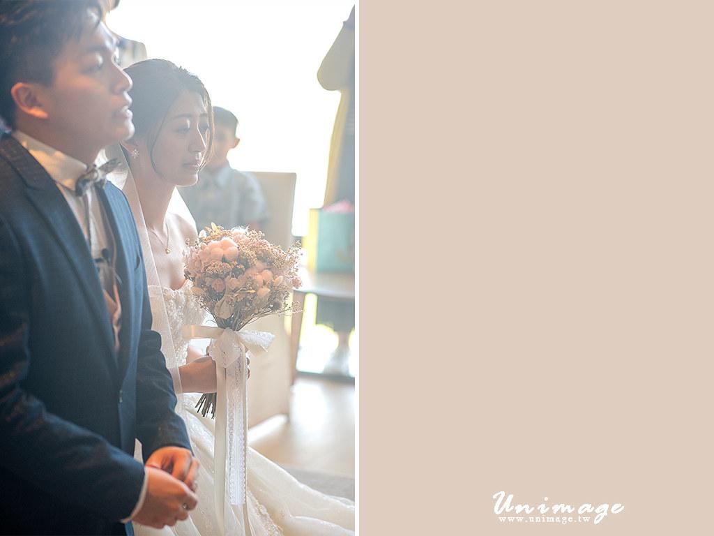 婚禮紀錄滋恩與忠哲-147