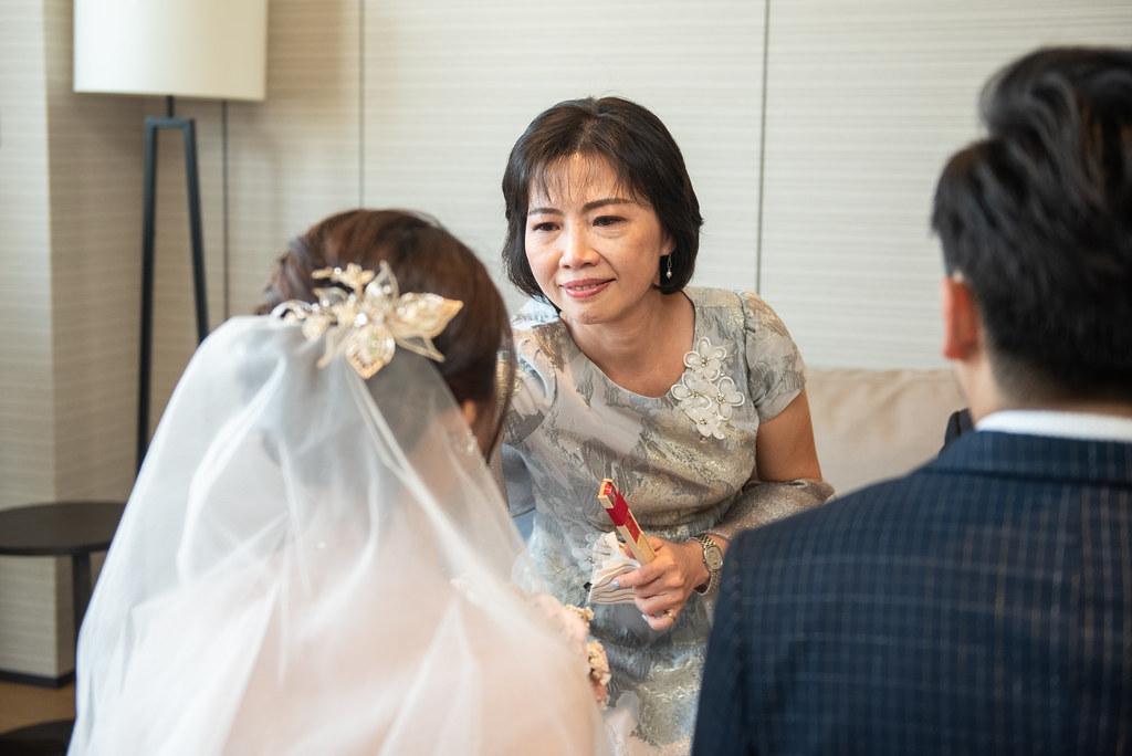 婚禮紀錄滋恩與忠哲-151