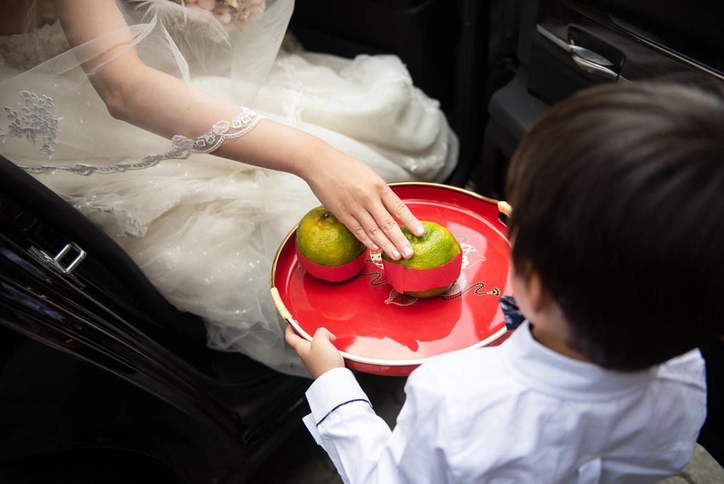 婚禮紀錄滋恩與忠哲-184