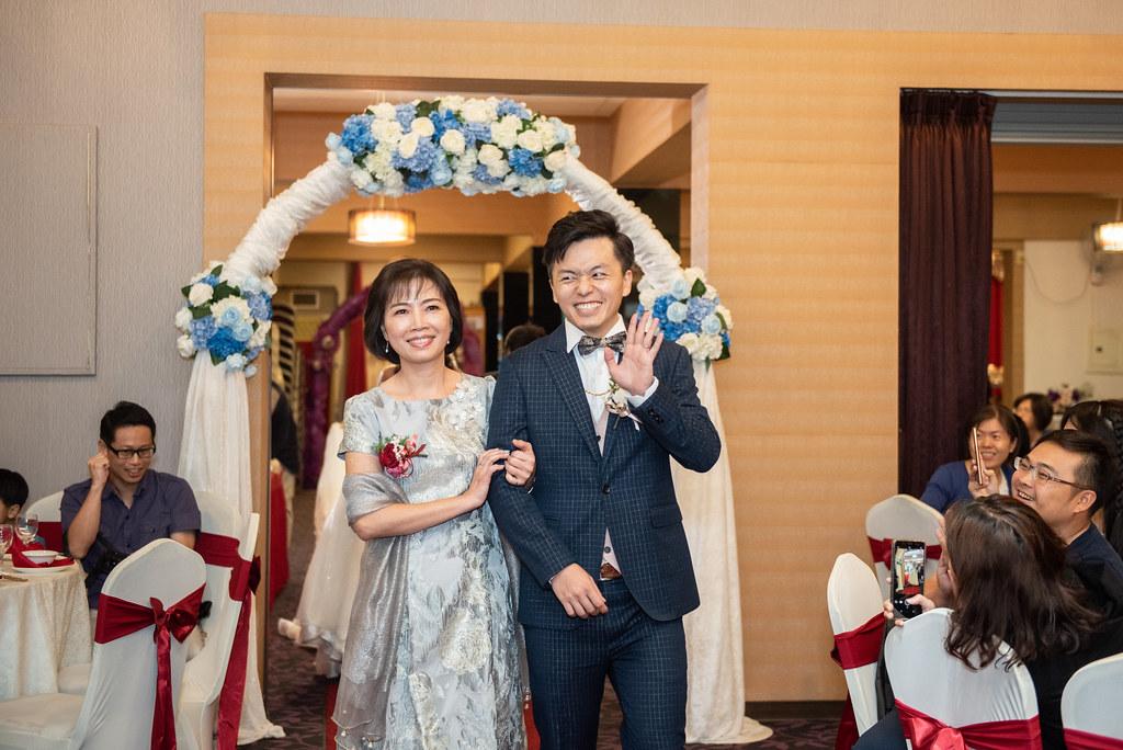 婚禮紀錄滋恩與忠哲-343